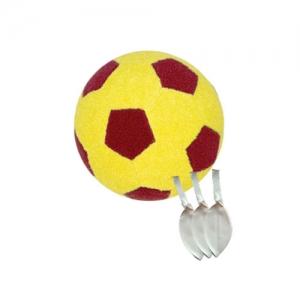 축구공풍선