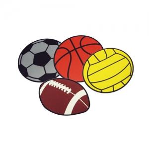 스포츠마커